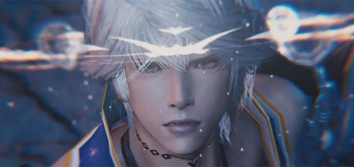 mobius-final-fantasy-trailer