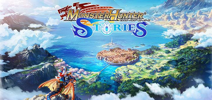 monster-hunter-stories-3ds-capa