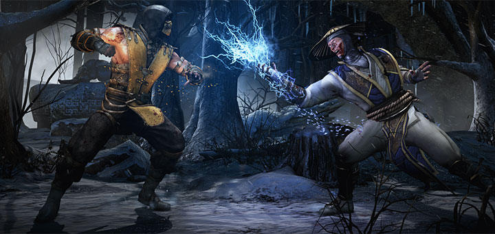 mortal-kombat-x-scorpion-raiden