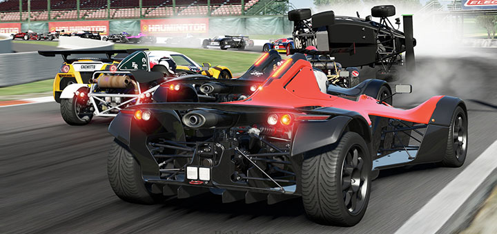 project-cars-multiplayer