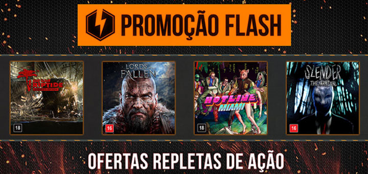 promocao-flash-17-04-2015