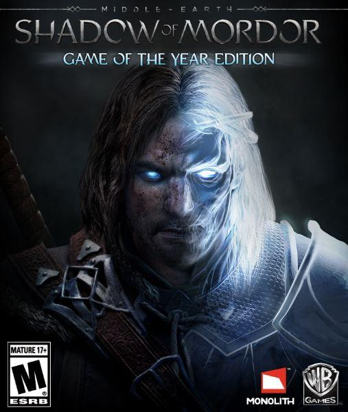 shadow-of-mordor-goty-edition