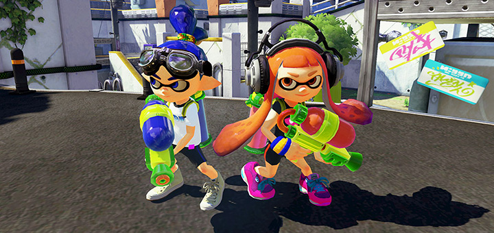 splatoon-nintendo-direct-capa