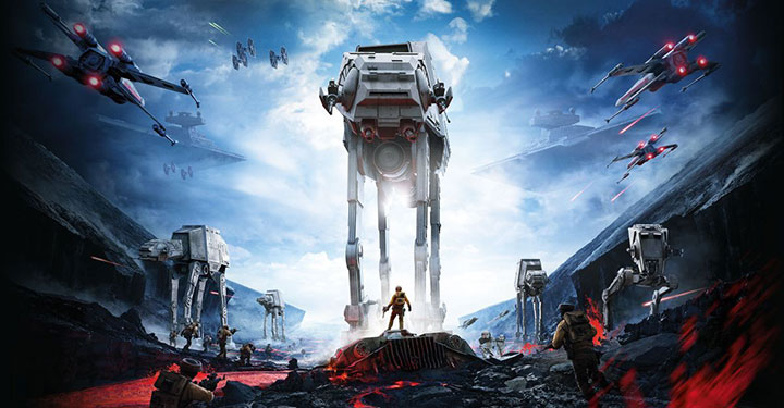 star-wars-battlefront-arte