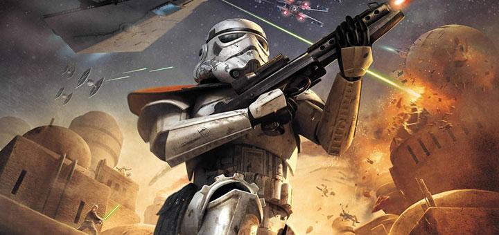 star-wars-battlefront-capa