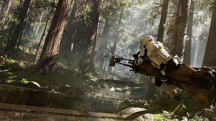 star-wars-battlefront-primeira-imagem
