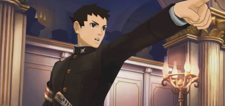 the-great-ace-attorney-trailer