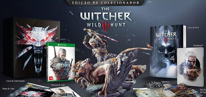 the-witcher-3-wild-hunt-edicao-de-colecionador-capa