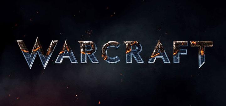 warcraft-filme-logo