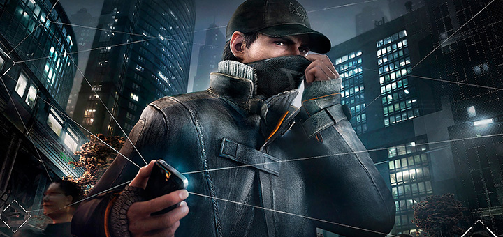 watch-dogs-2-vazamento-capa