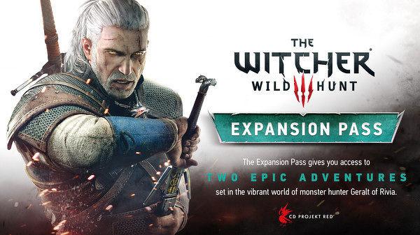 witcher-3-expansion-pass-interna