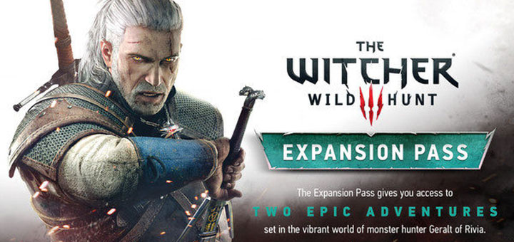 witcher-3-expansion-pass