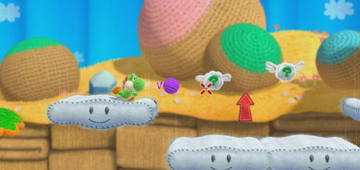 yoshis-woolly-world-capa