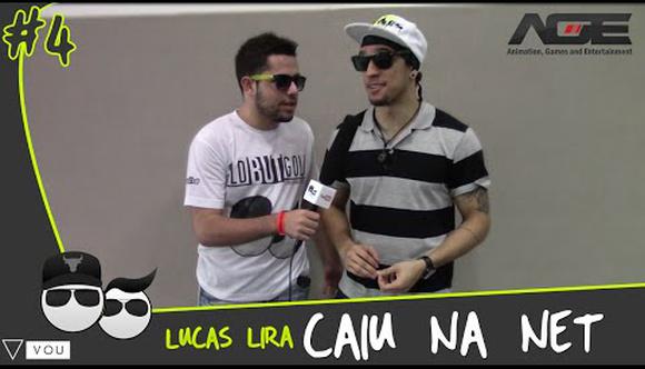 AGE Campinas - Parte 4 - Imagem - Lucas Lira