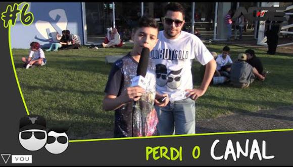 AGE Campinas - Parte 6 - Imagem