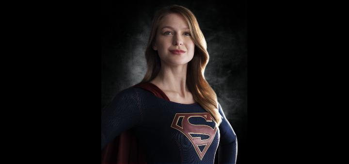 Supergirl - Foto 02