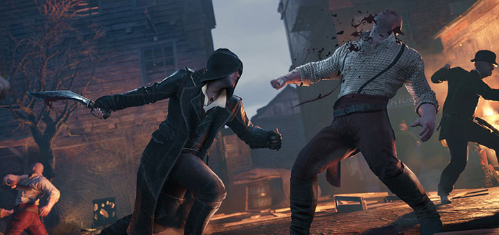 assassins-creed-syndicate-nao-tera-multiplayer