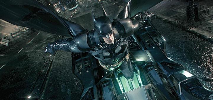 batman-arkham-knight-dual-play-sem-loadings
