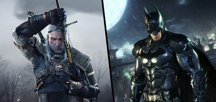 geforce-witcher3-arkham-knight