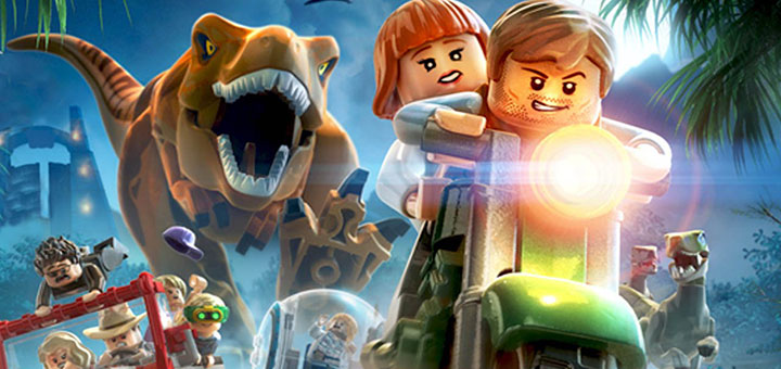 lego-jurassic-world-novo-trailer