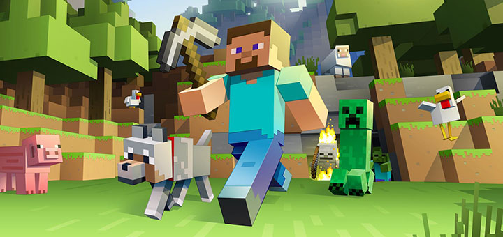 minecraft-jogo-mais-assistido-no-youtube