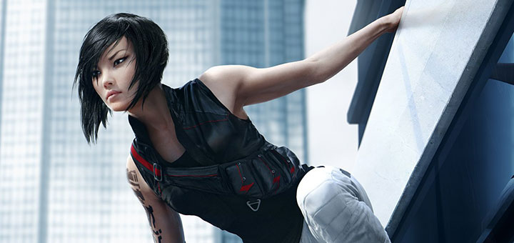 mirrors-edge-reboot-2016
