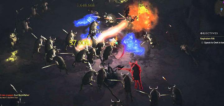 nivel-da-vaca-diablo-3