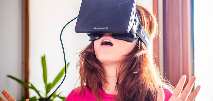 oculus-rift-custara-1500-consumidores