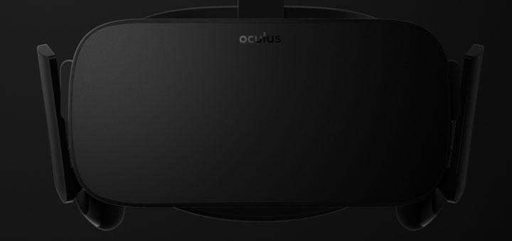 oculus-rift-evento-antes-da-e3-aparelho-pornografia