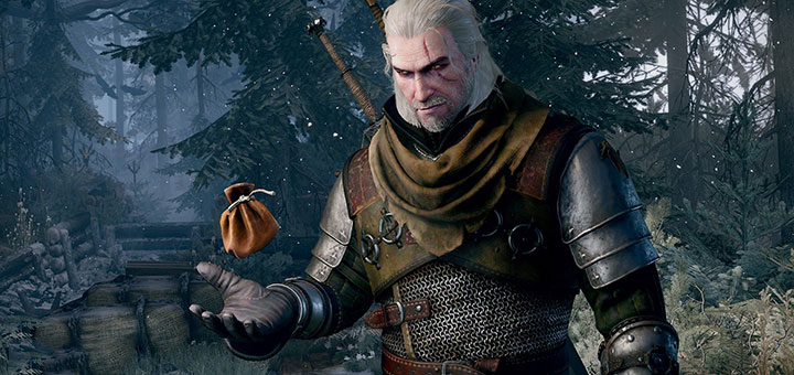 promocao-the-witcher-3-uplay-capa