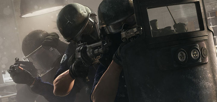 rainbow-six-siege-data-de-lancamento