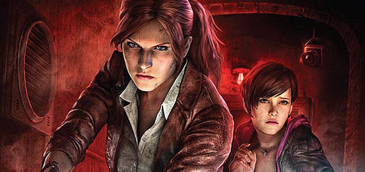 resident-evil-revelations-2-vende-11-milhao