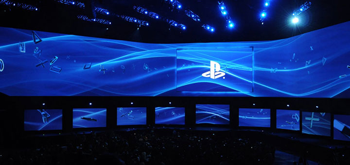 sony-confirma-data-conferencia-e3-2015