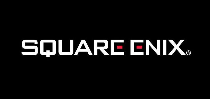 square-enix-novos-jogos-e3