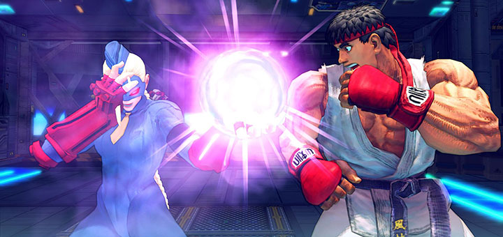 ultra-street-fighter-iv-ps4-problemas