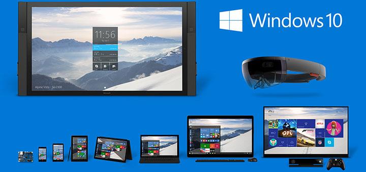xbox-one-recebera-windows-10-em-2015