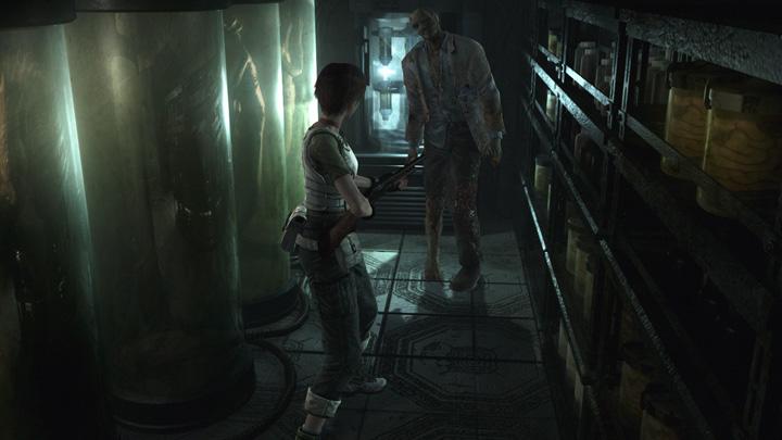 Resident-Evil-0-08-06-2015-002