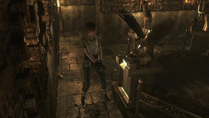 Resident-Evil-0-08-06-2015-003