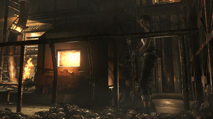 Resident-Evil-0-08-06-2015-004