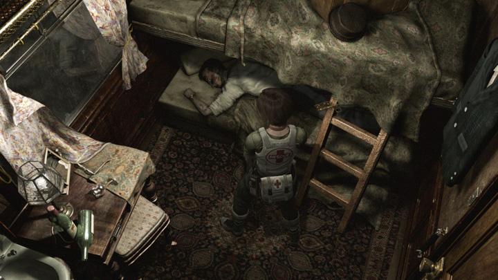 Resident-Evil-0-08-06-2015-005