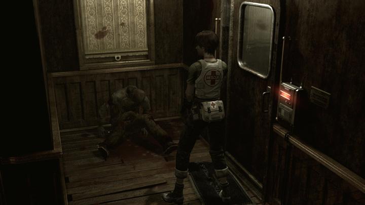 Resident-Evil-0-08-06-2015-006
