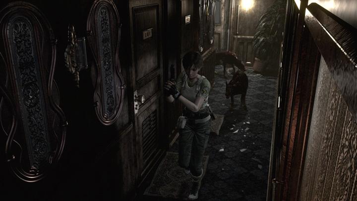 Resident-Evil-0-08-06-2015-007