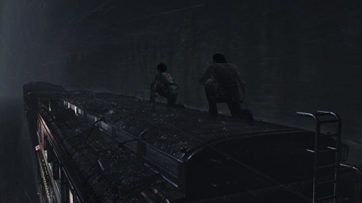 Resident-Evil-0-08-06-2015-008