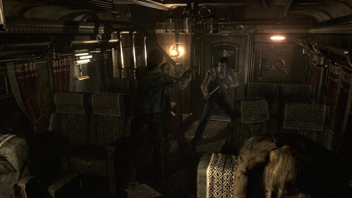 Resident-Evil-0-08-06-2015-009
