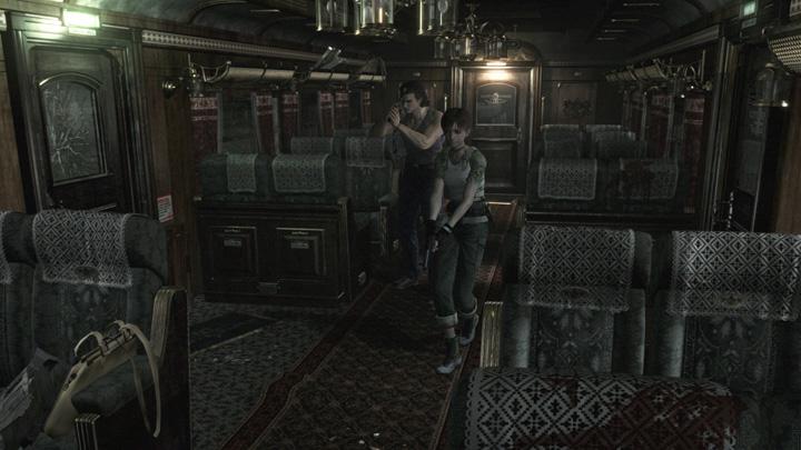 Resident-Evil-0-08-06-2015-010