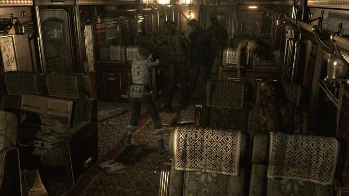Resident-Evil-0-08-06-2015-011