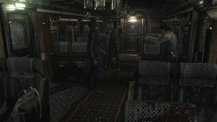 Resident-Evil-0-08-06-2015-012