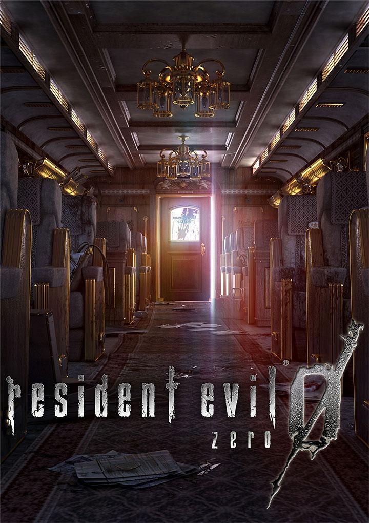 Resident-Evil-0-08-06-2015-013