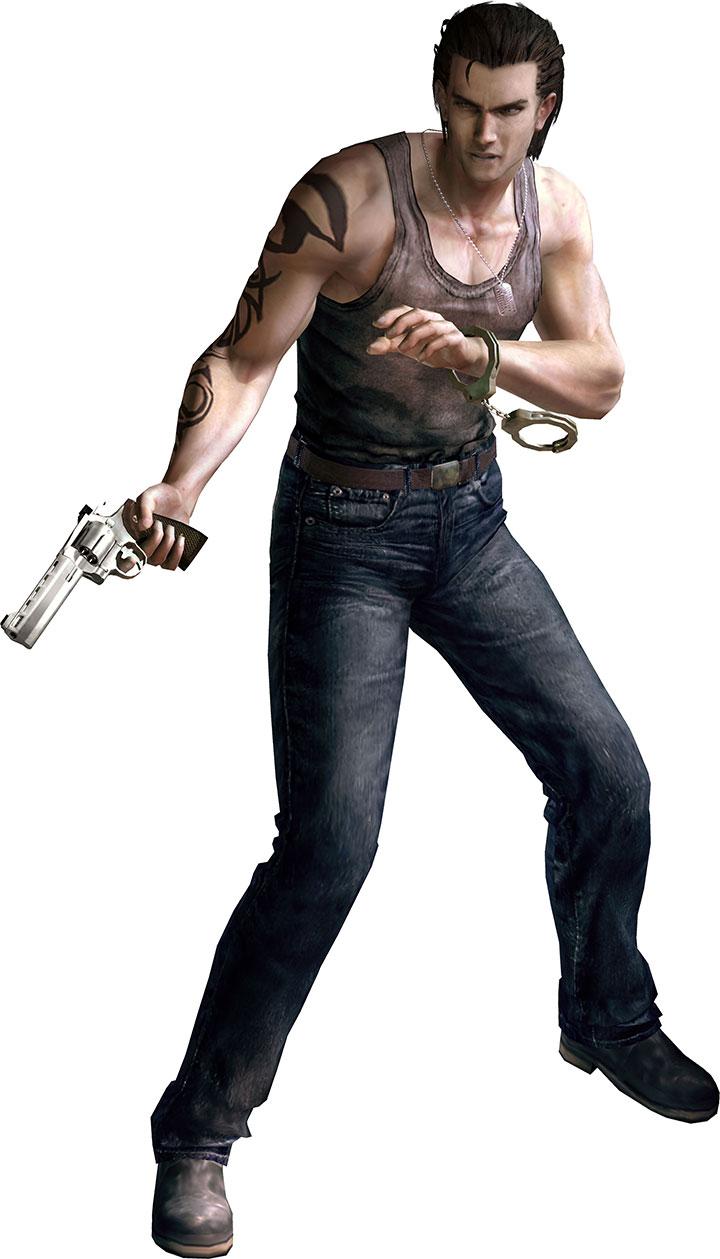 Resident-Evil-0-08-06-2015-014