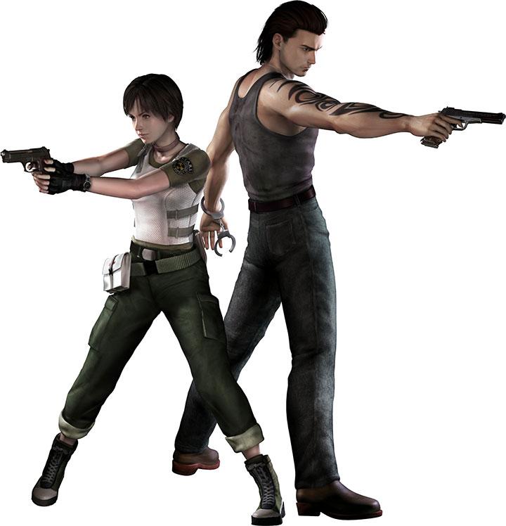 Resident-Evil-0-08-06-2015-015